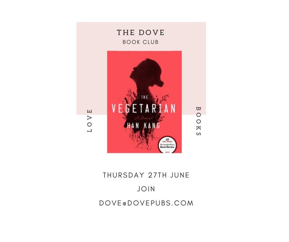 We would love you to join us to discuss this controversial book. Whats your take. Love it or hate it?  Register your spot here.