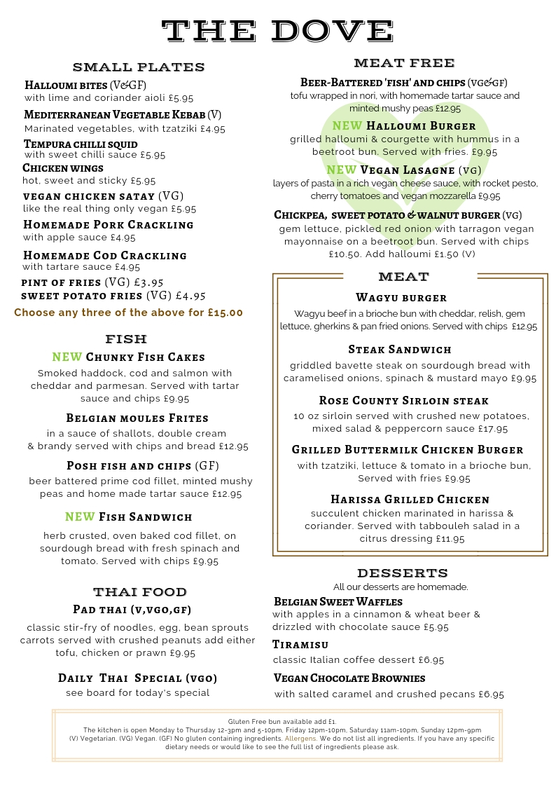 May 2019 Weekday Menu.jpg
