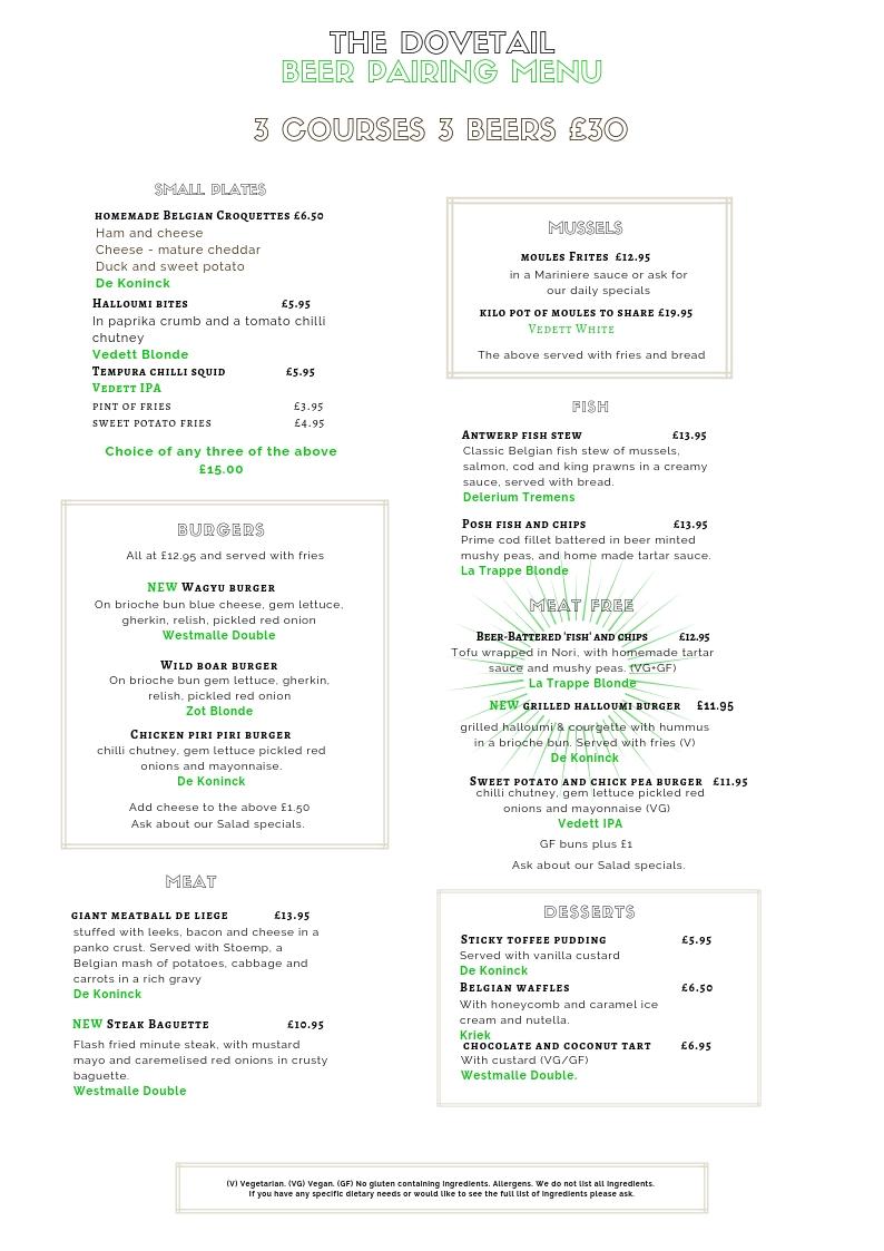 Beer tasting menu DT-2.jpg