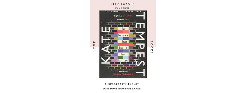 Book your slot for this fun event by using the Eventbrite diary link opposite. The Book Club is always the lst Thursday of the month. We look forward to seeing you there!