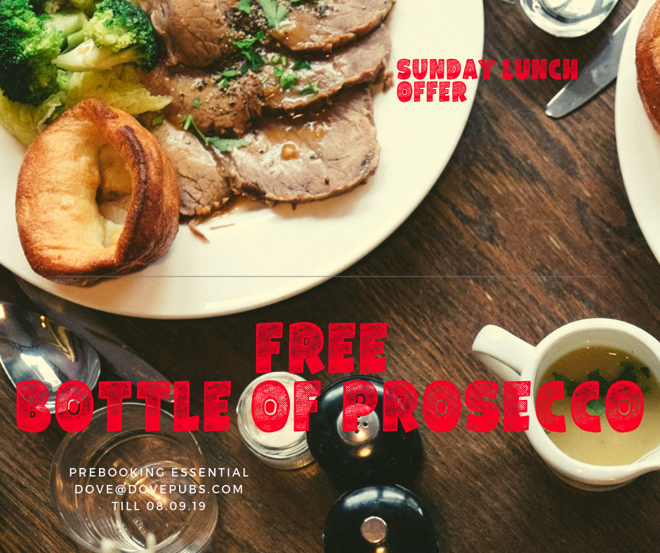 Copy of sunday lunch offer.png