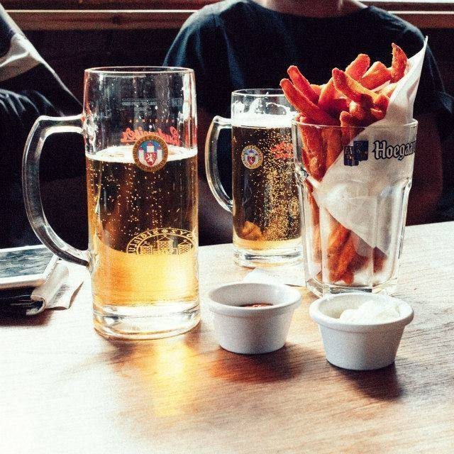 beer and chips.jpg