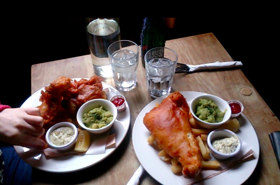 fish and chips copy.png