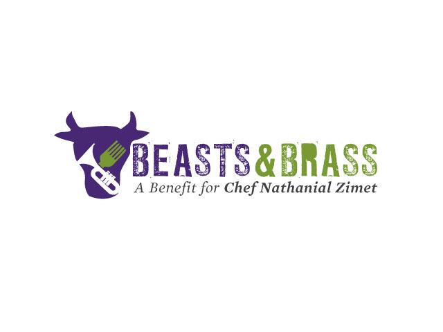BeastBrass_logo.jpg