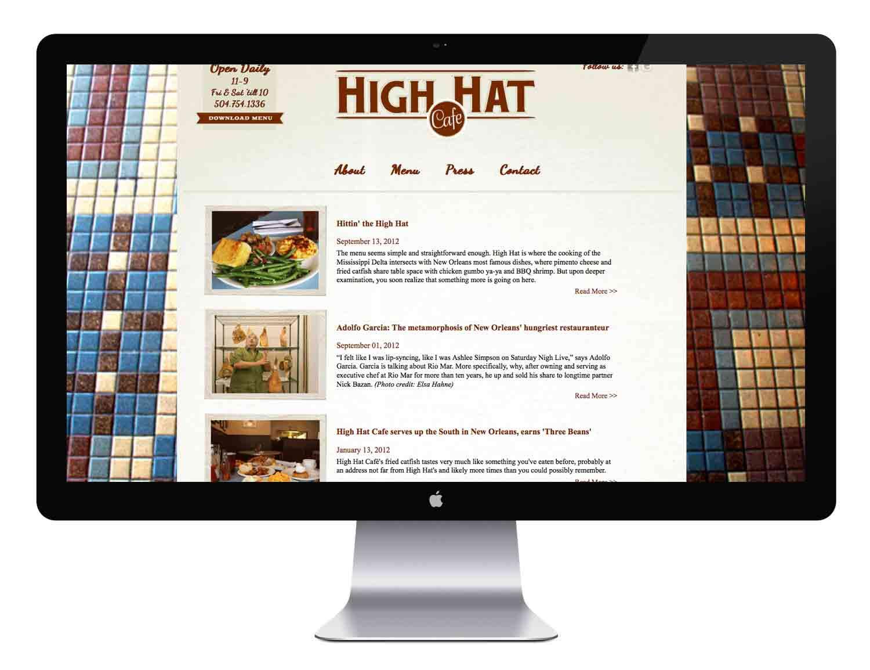 EDS_highhat_presspage.jpg