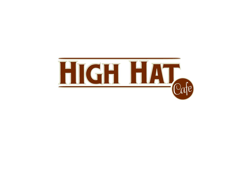 EDS_highhat_logo.jpg