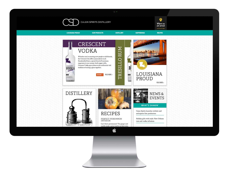 csd_homepage_2.jpg