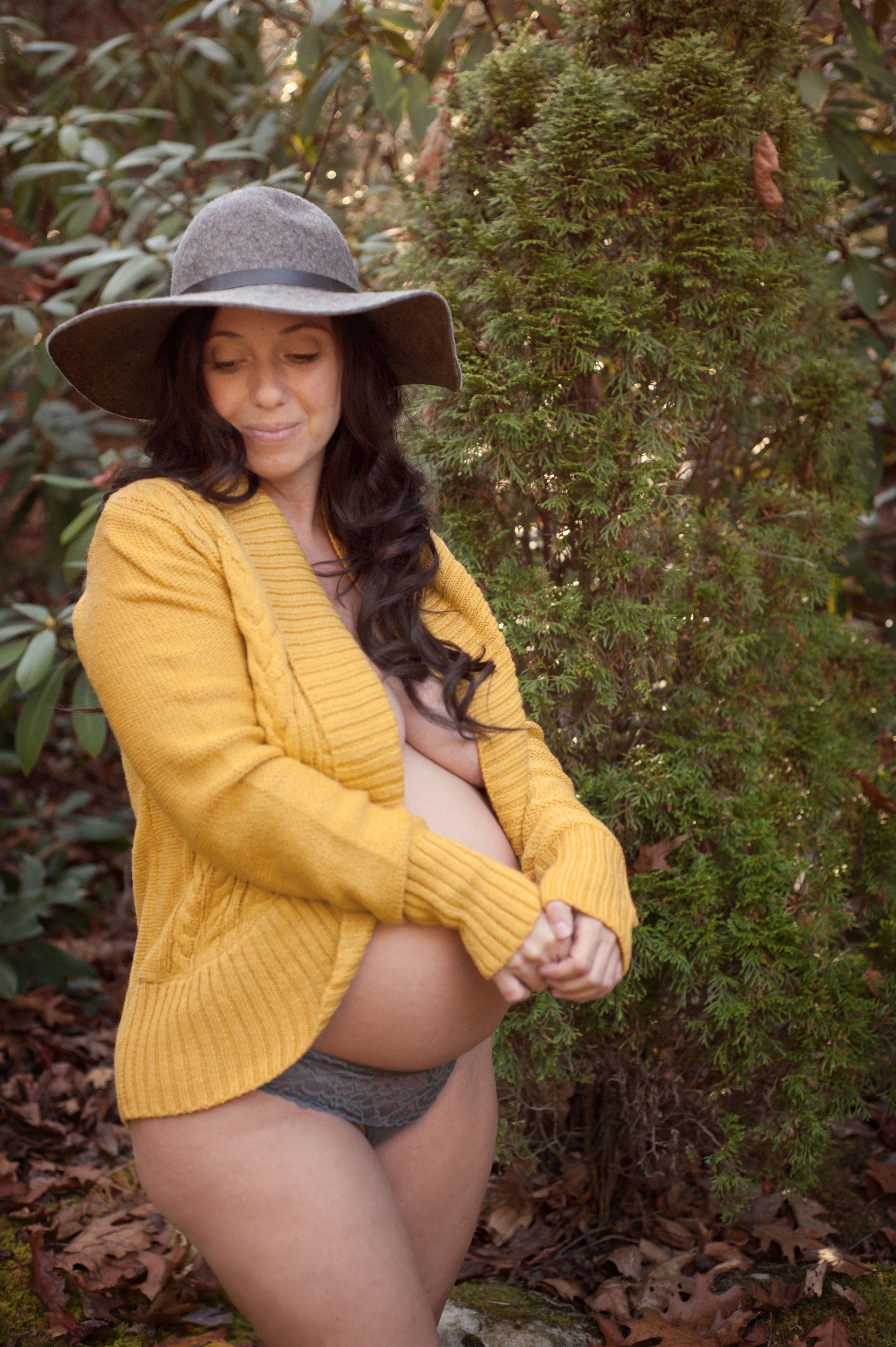 jlaphotos photographer maternity portraits northern virginia pittsburgh pa 007.jpg