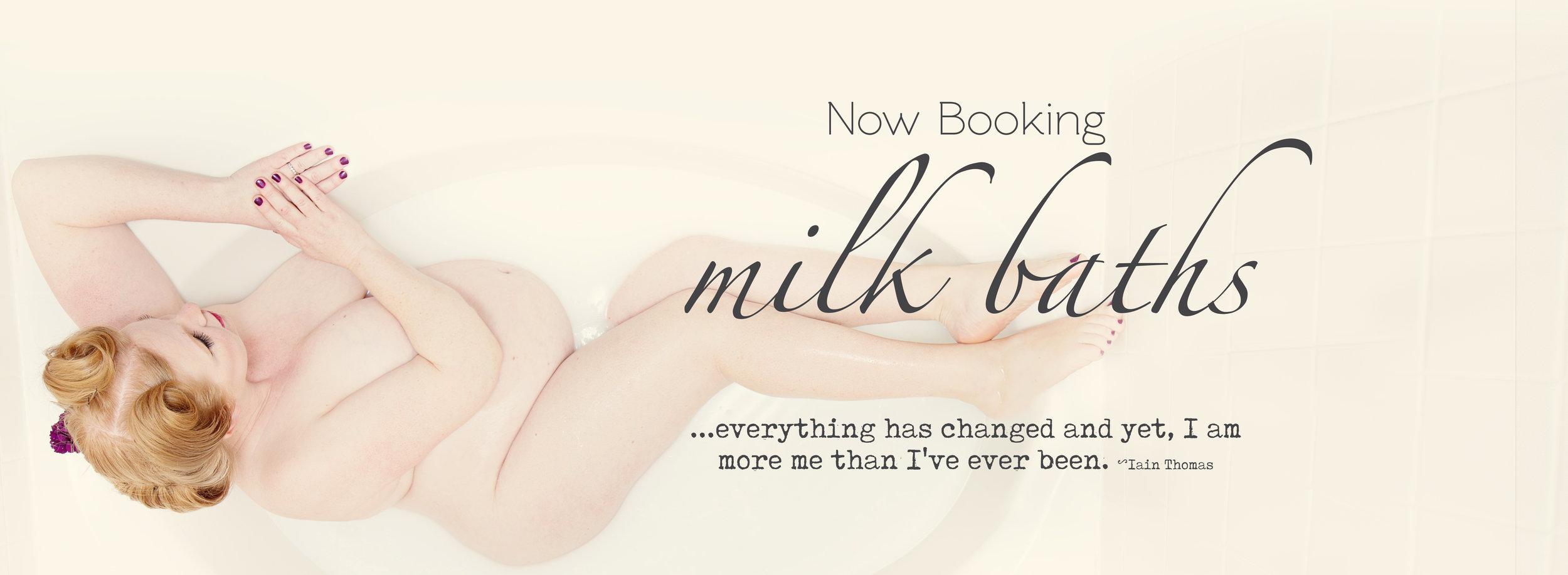 milkbath.jpg