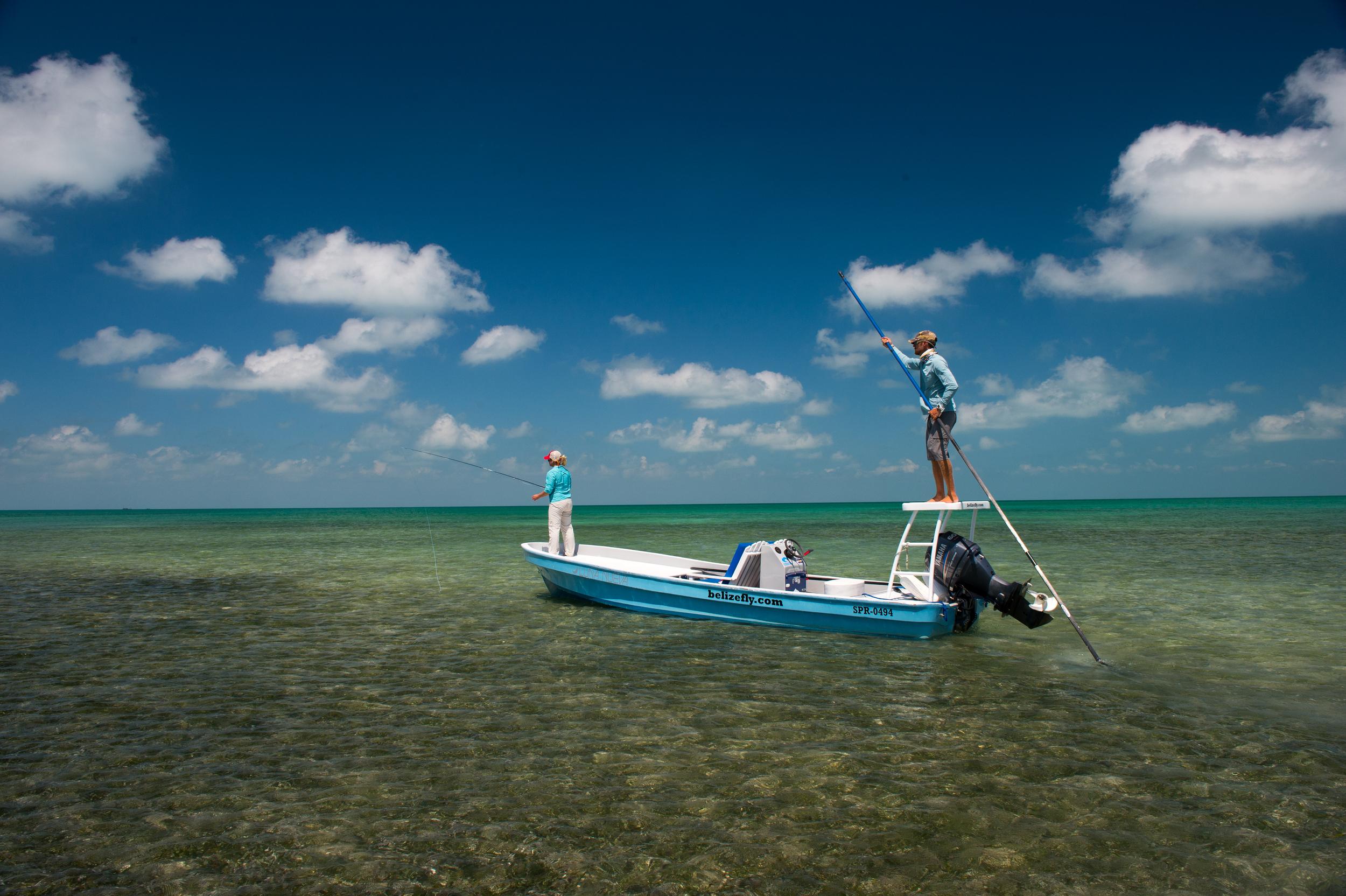 2014 - KLUG - Belize March-155-2.jpg