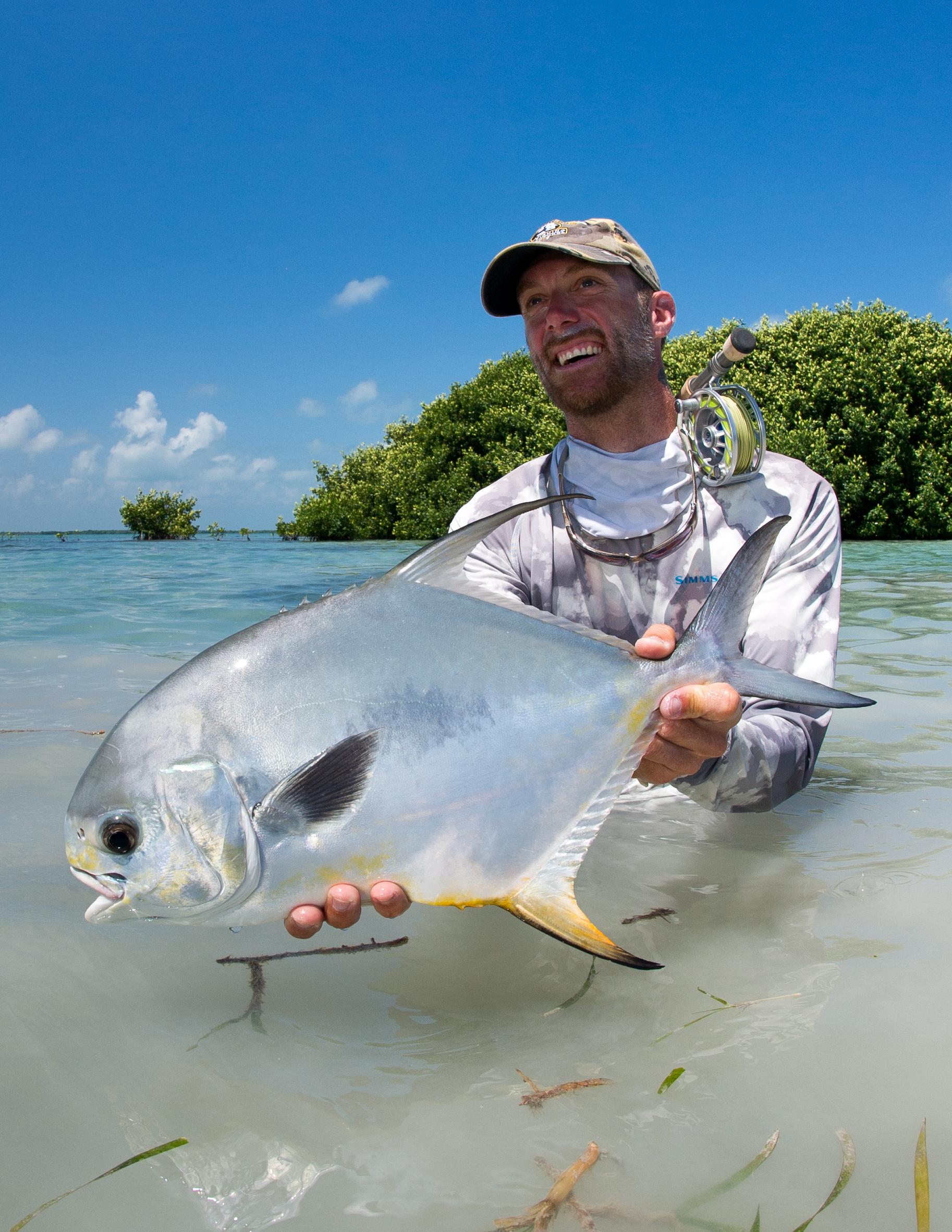 2014 - KLUG - Belize March-7-3.jpg