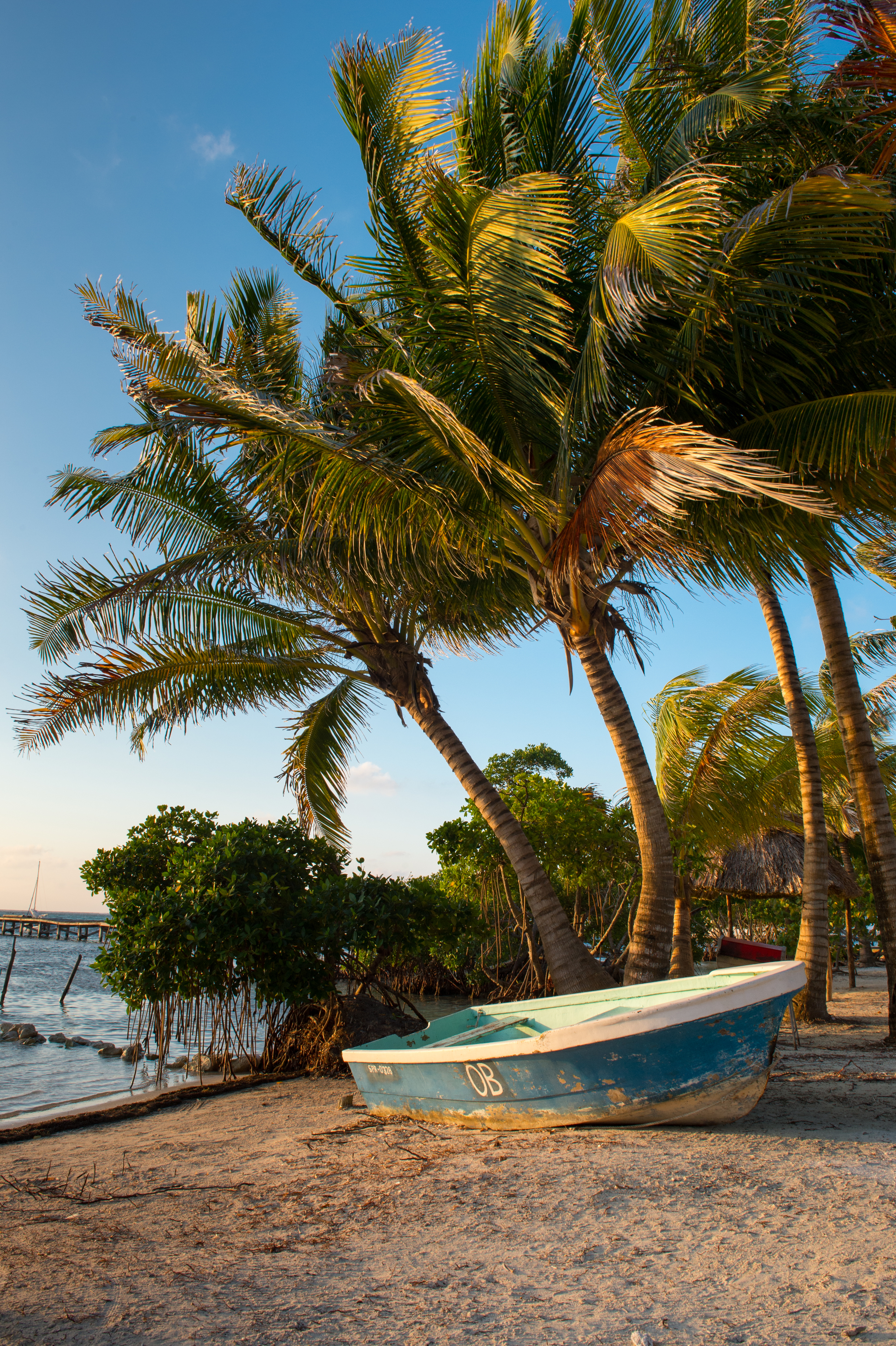 2014 - KLUG - Belize March-147.jpg