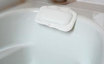 bathcushion
