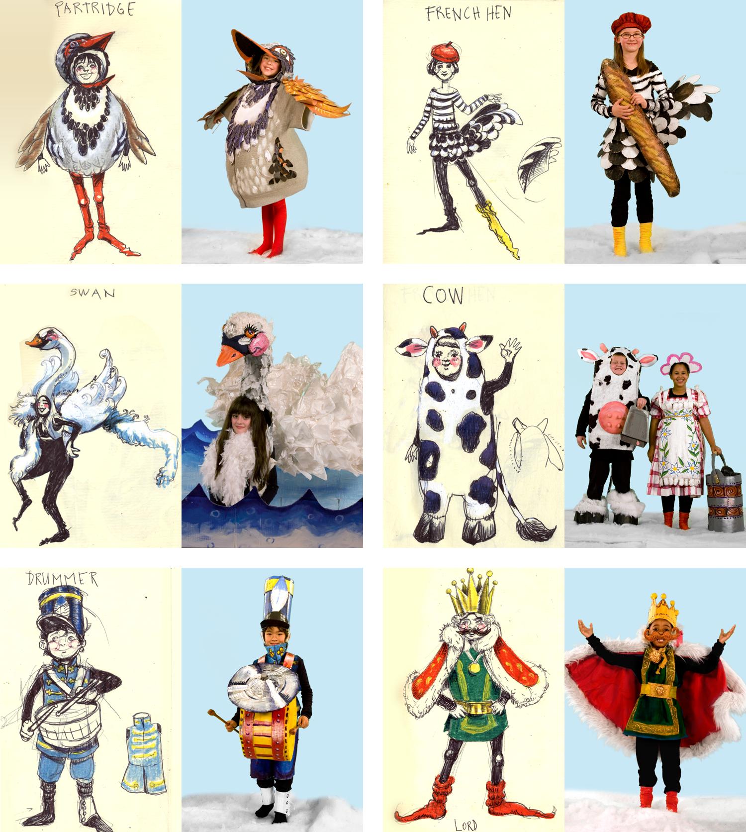 pncCPI_Costumes.png