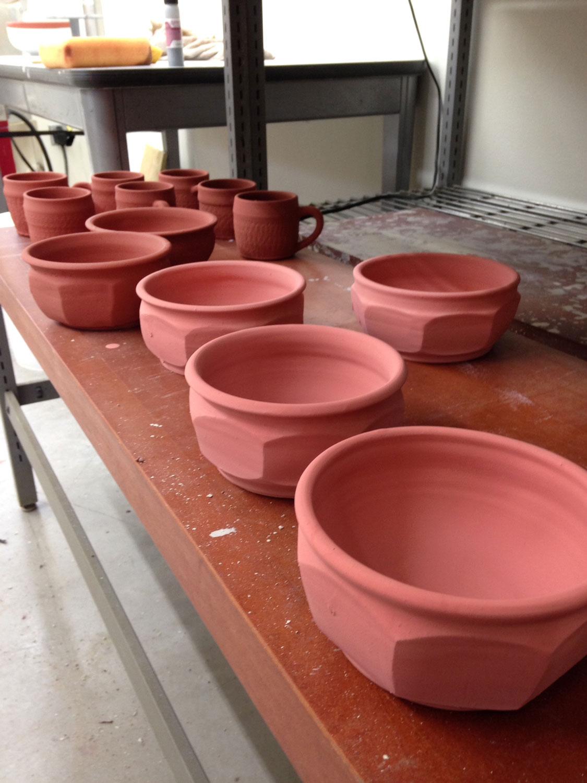 pottery-bowls.jpg