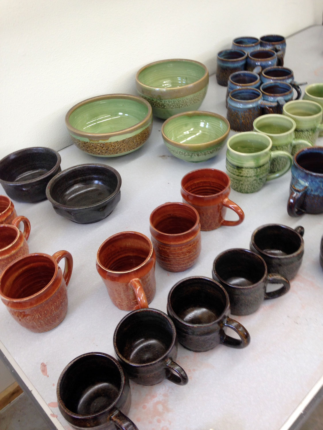 glazed-pottery-by-tom-andersen.jpg