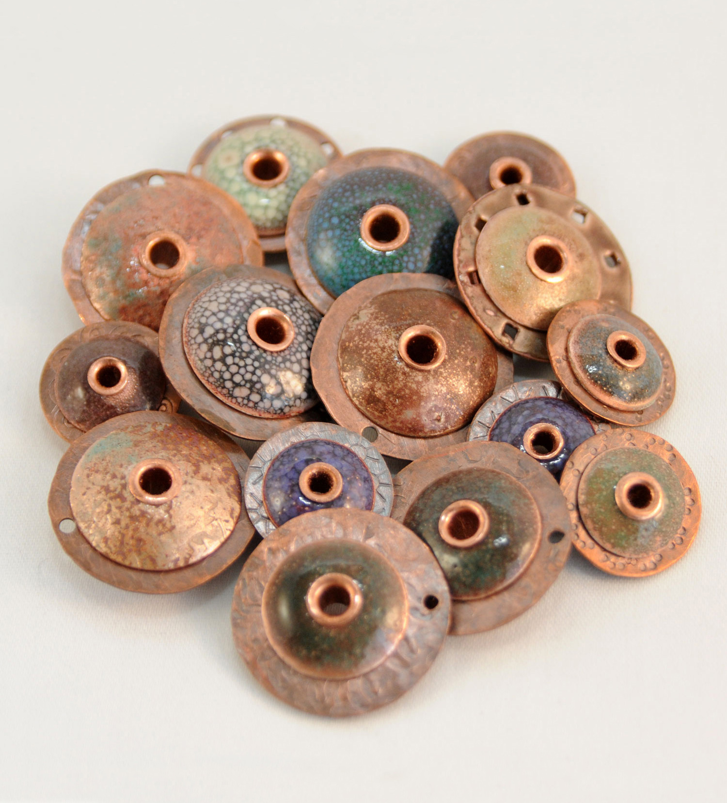 Buttons_0350.jpg