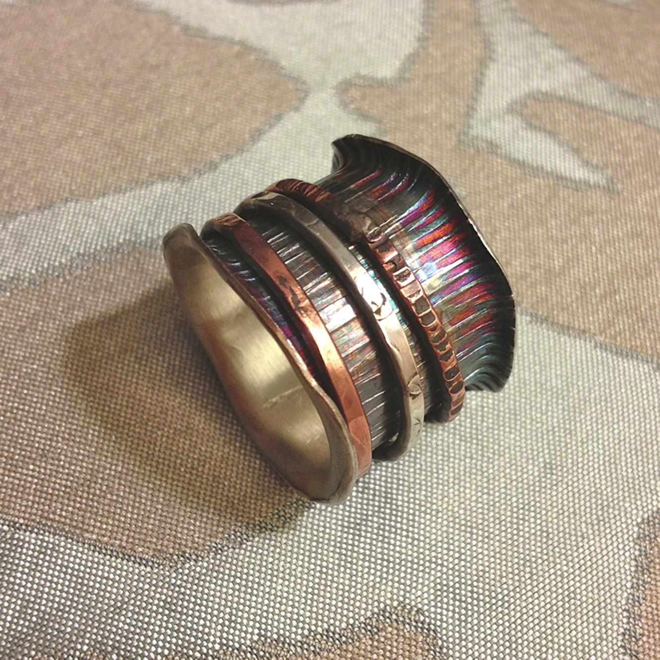 Spinner-Ring_5440.jpg