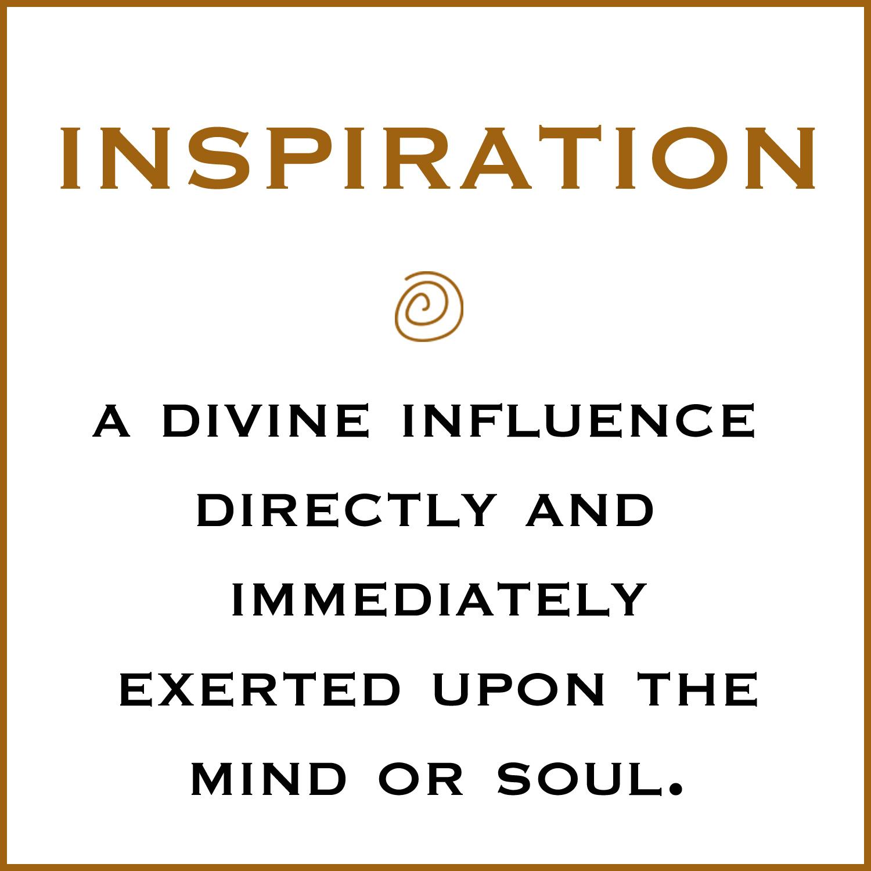 InspirationSquare.jpg