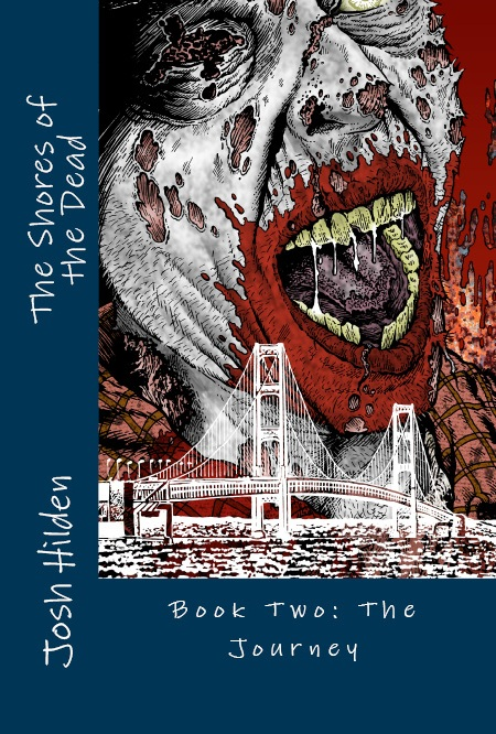 sotd b2 front cover.jpg