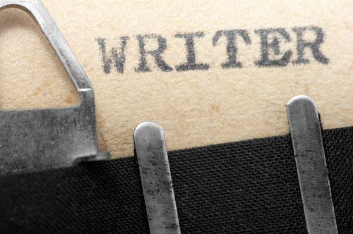 writer1.jpg