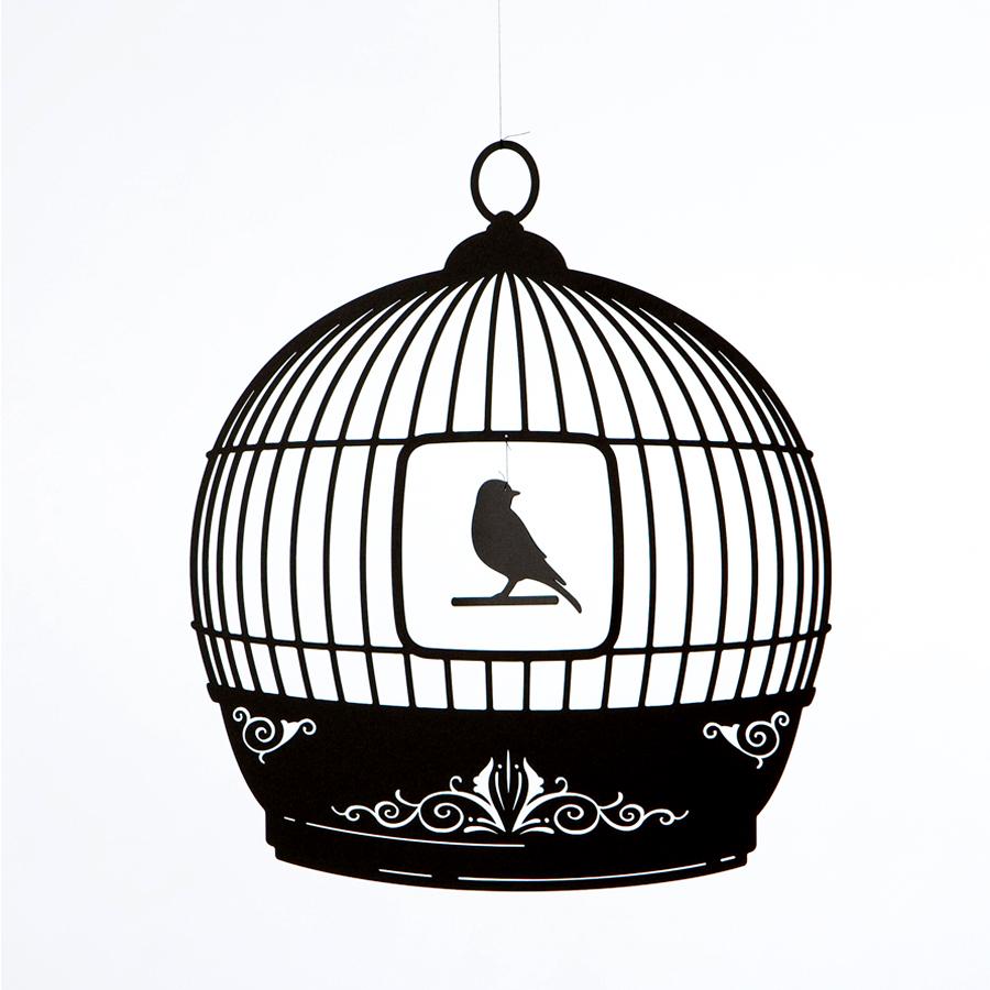 Bird Cage_Black_3WI.jpg