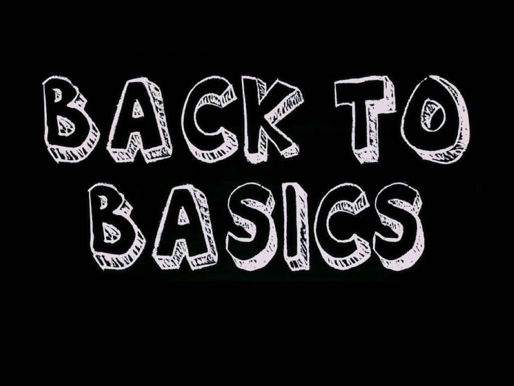 Back-To-Basics.jpg