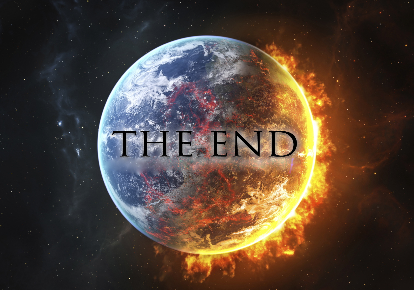 end-of-the-world.jpg