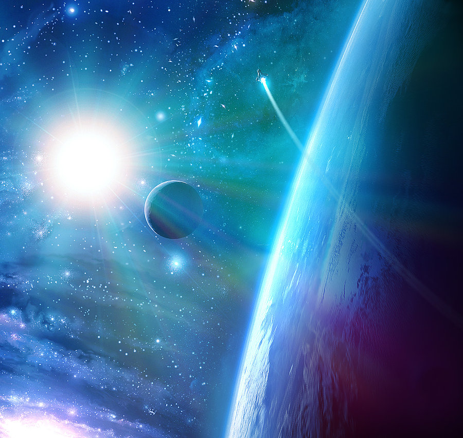 reach_for_the_stars_by_antifan_real-d55euh7.jpg