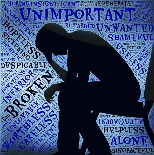 depression-1250897_1280.jpg