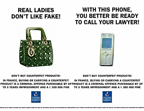 france-anti-counterfeit-campaign.jpg