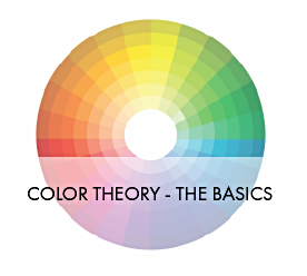 COLOR THEORY.png