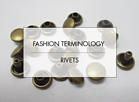1000pcs-7mm-Double-Cap-Rivets-Rivets-Antic-Brass-Color-Wholesale-Clothing-Accessories.jpg