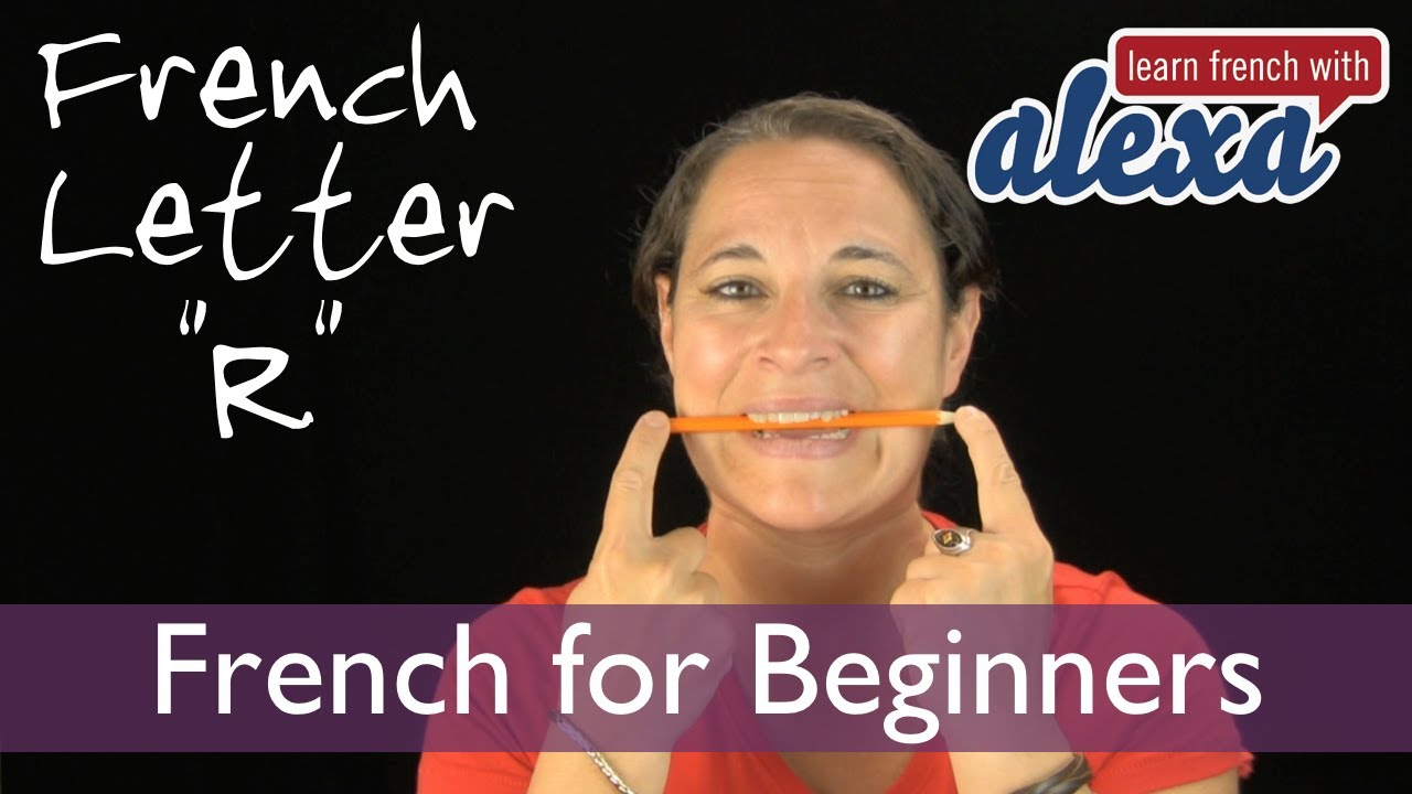 French With Alexa.jpg