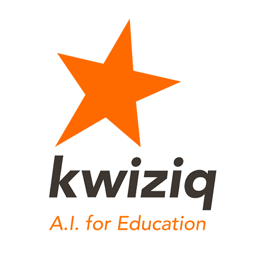 KWIZIQ.png
