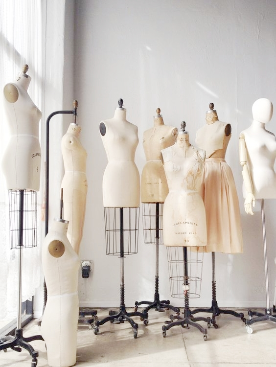 Dress Form Art.jpg