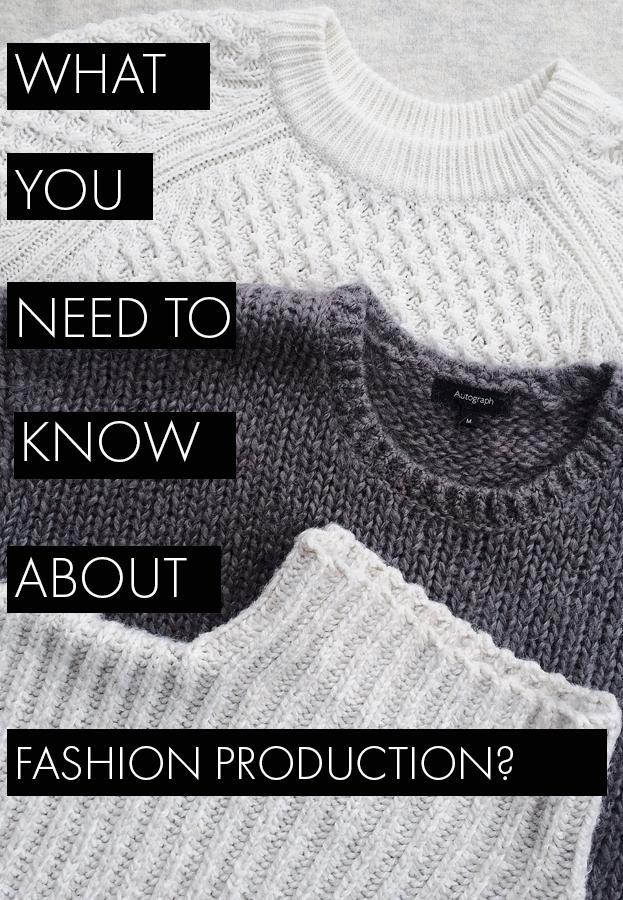 FashionProduction.png