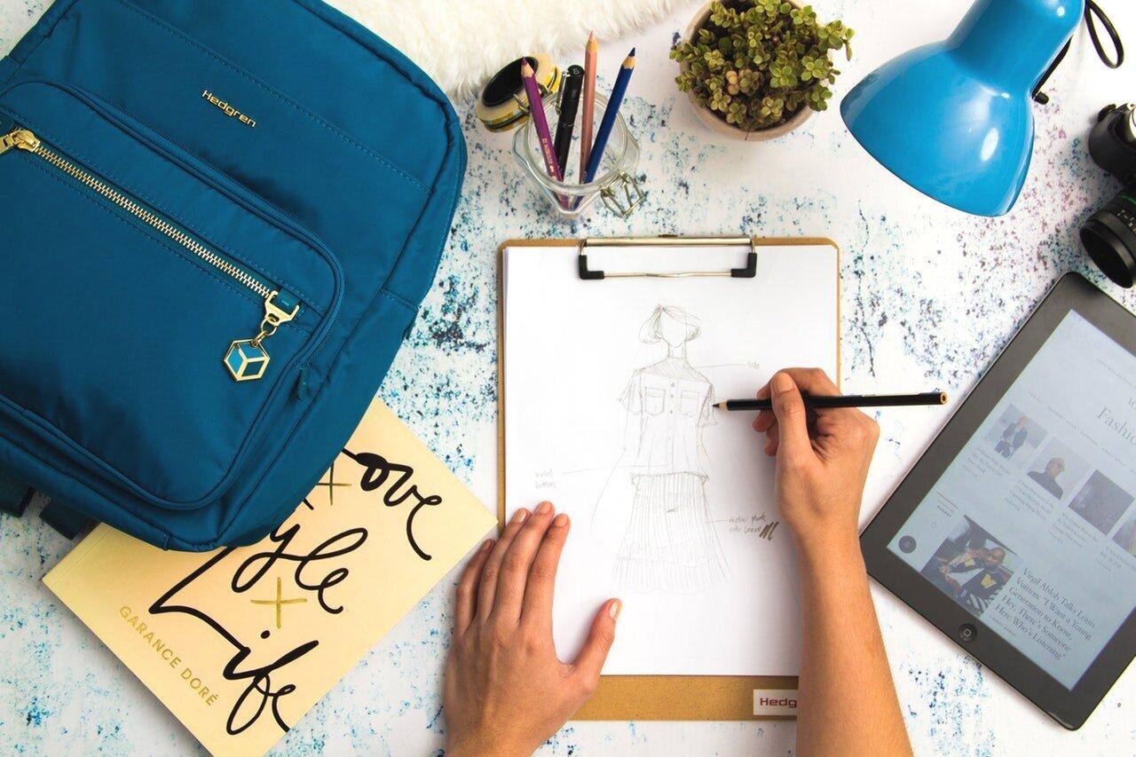 The Designer Monologues Blog Kemal Forresterkemalforrester Com