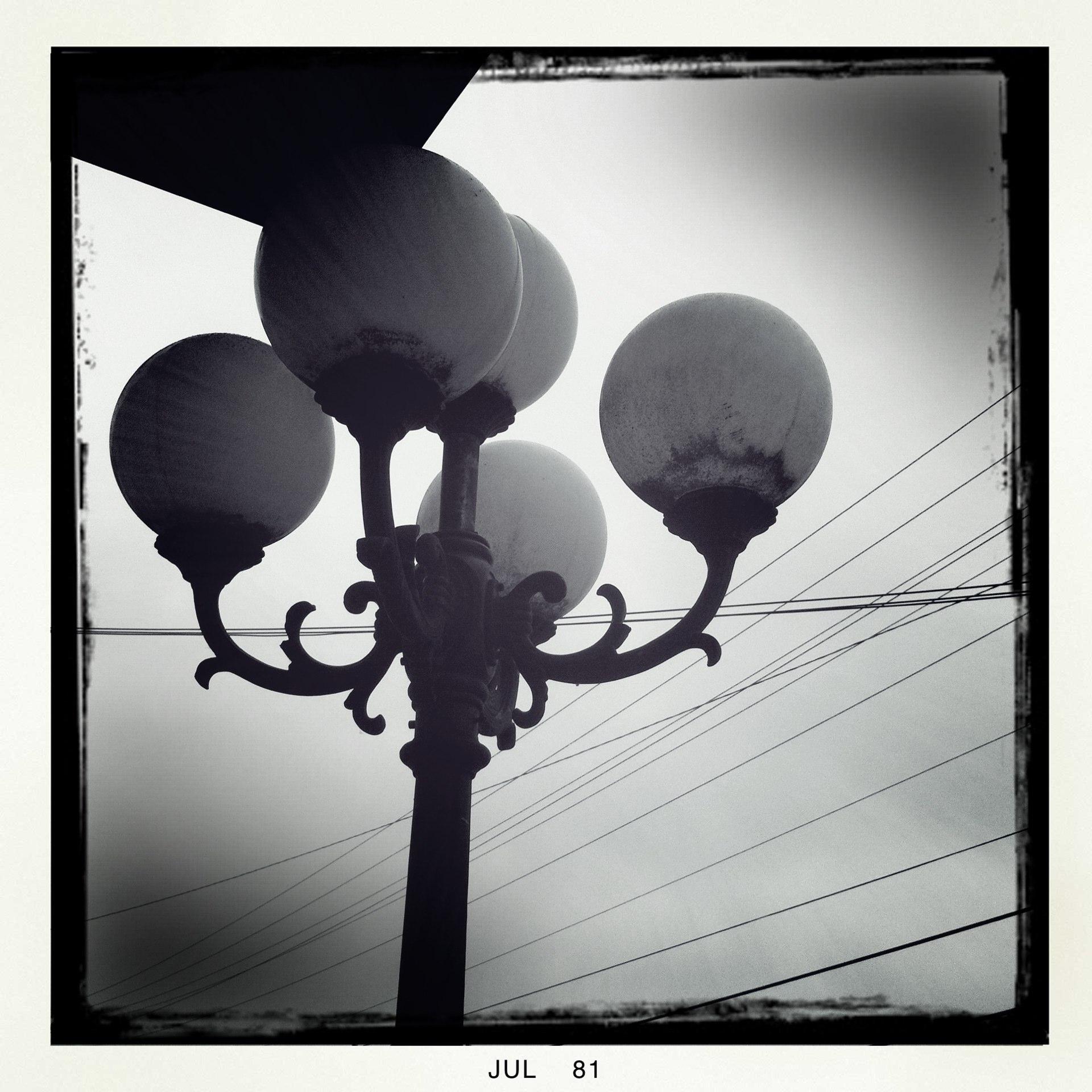 IMG_2515-1.jpg