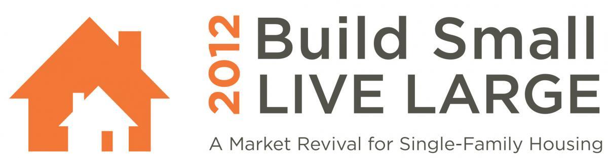 Live-Large-Market-logo.jpg