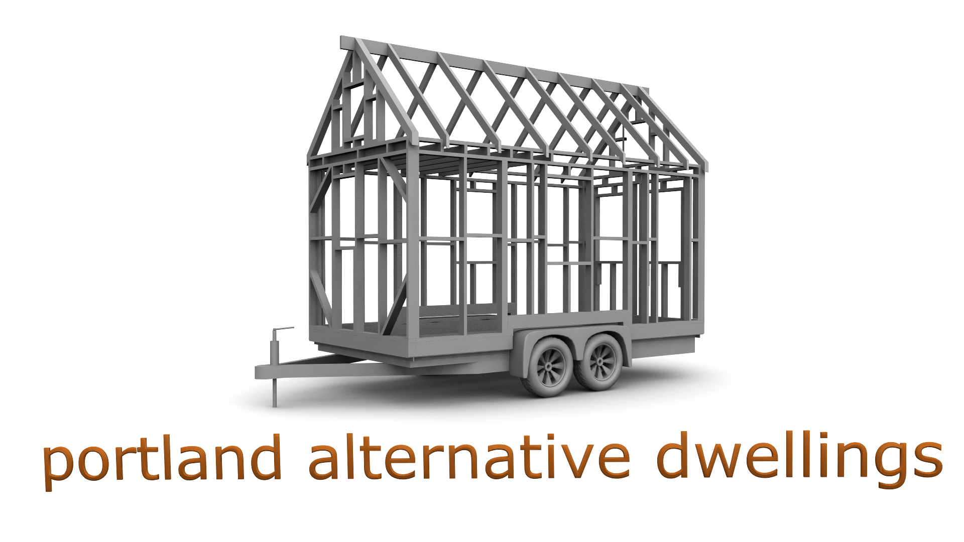 PAD_TinyHouse7.png