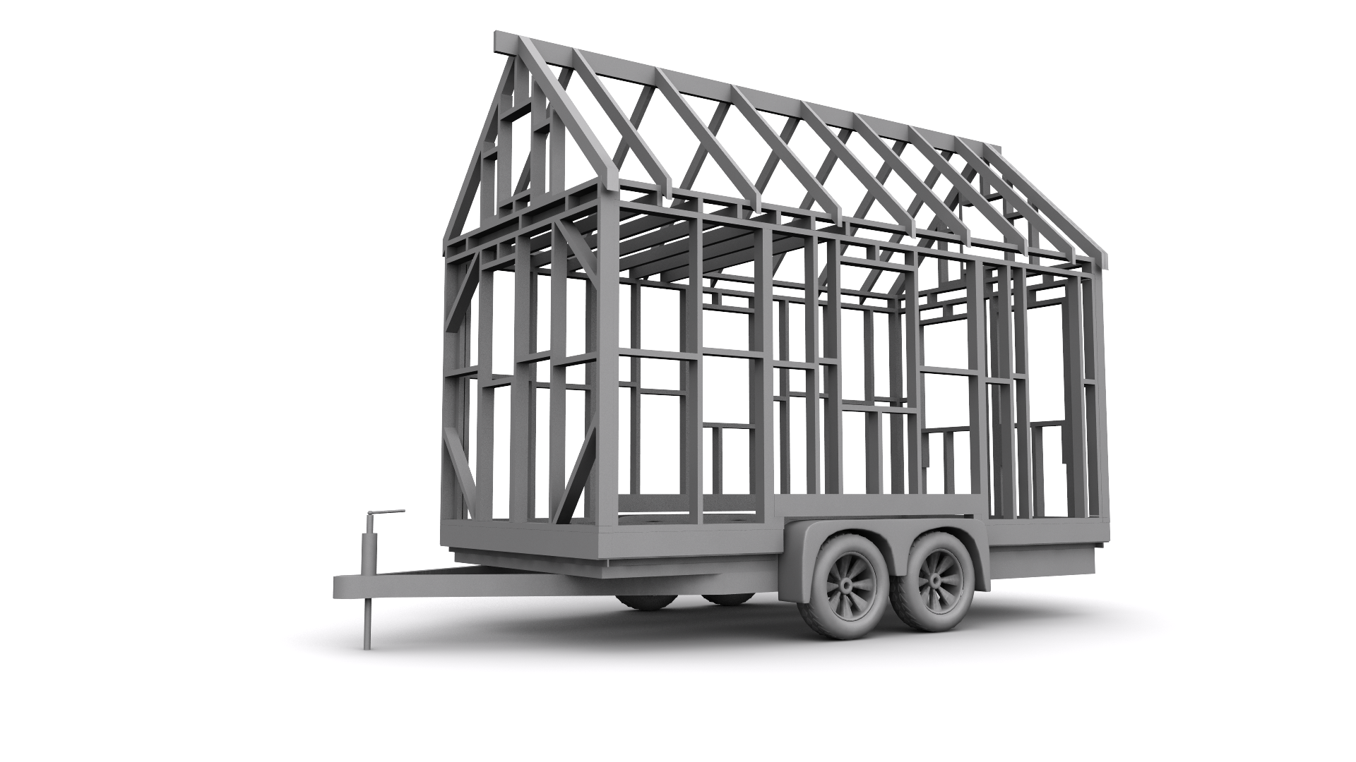 PAD_TinyHouse2.png