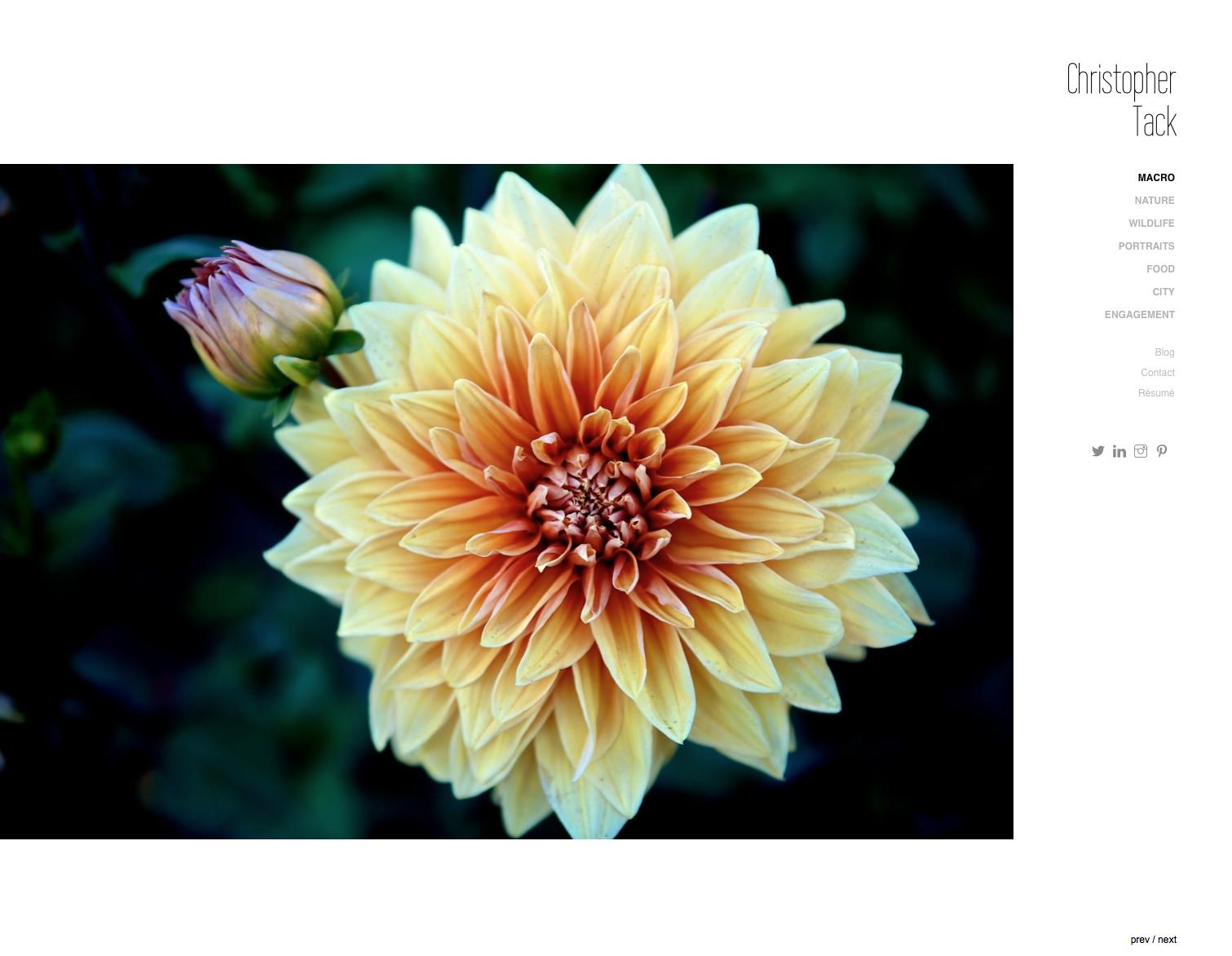 http://tackphoto.com