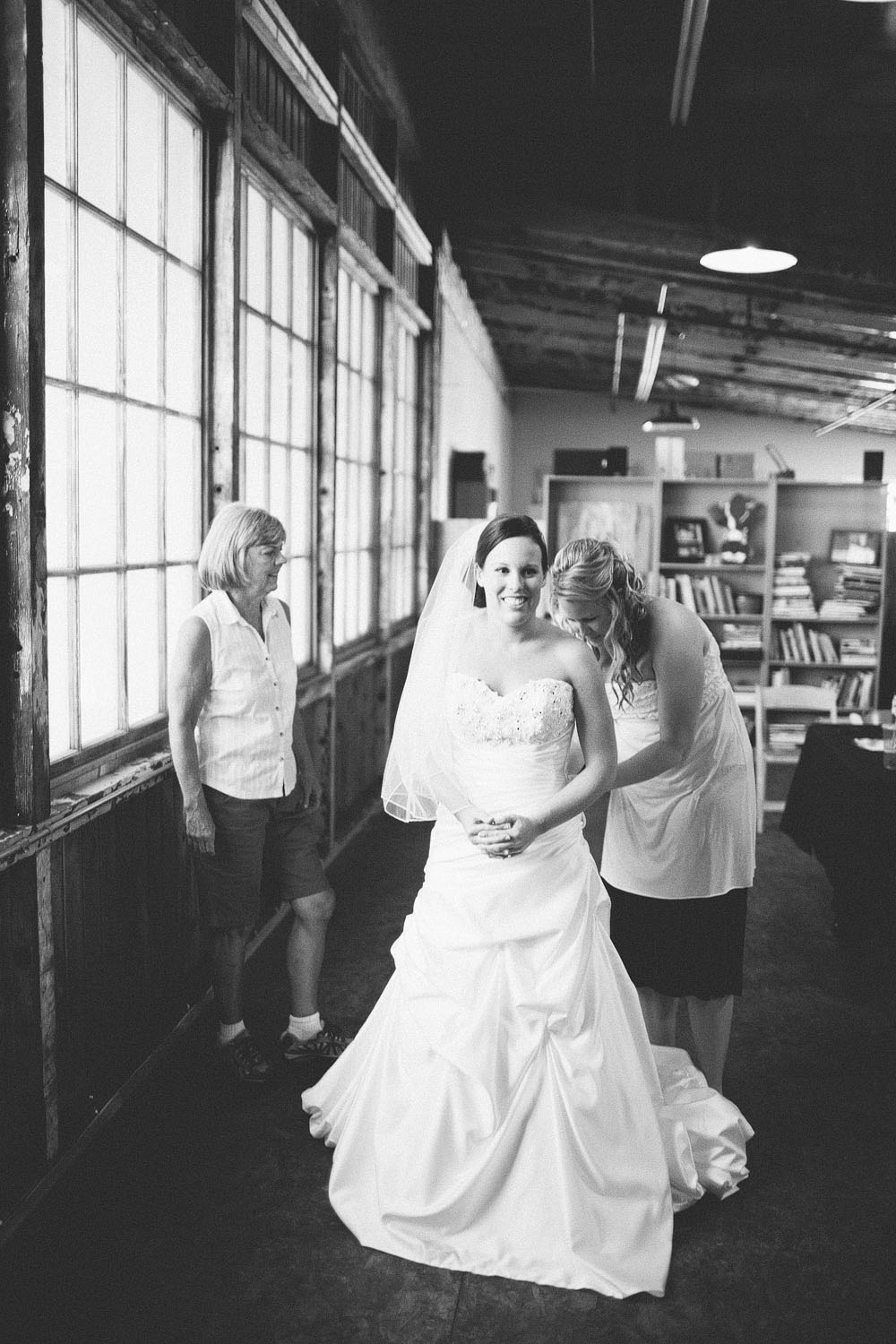 SoDo-Park-Seattle-Wedding-10.jpg