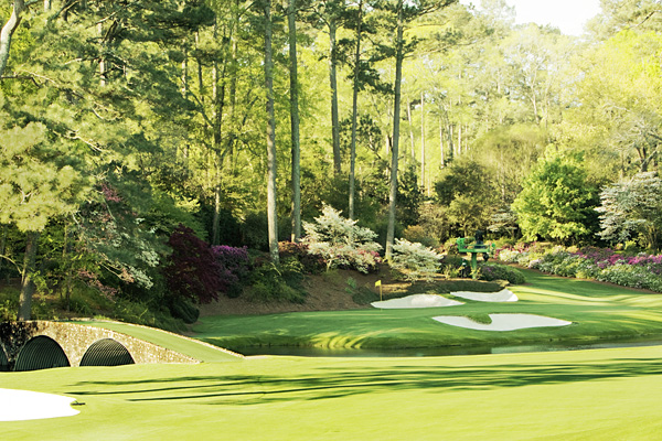 12th_green_Augusta_National.jpg