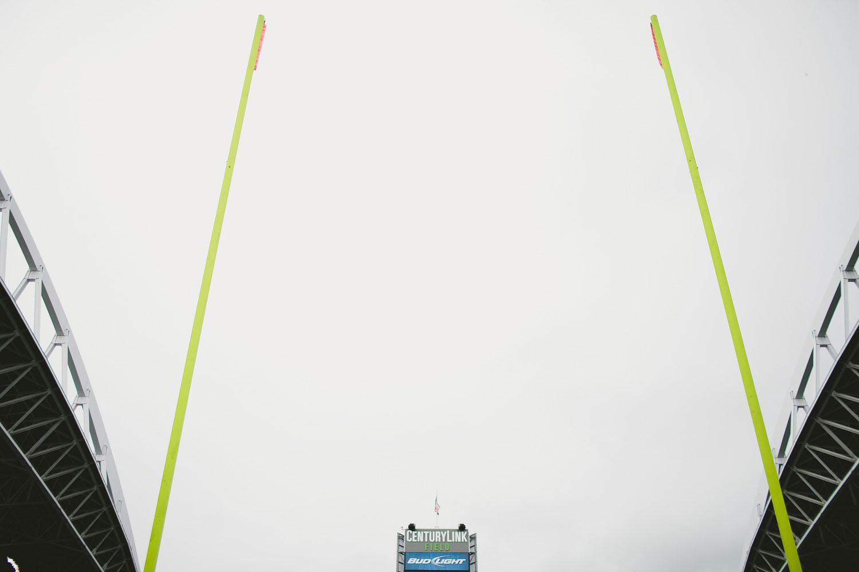 2012_10_13 UW vs USC-008.jpg