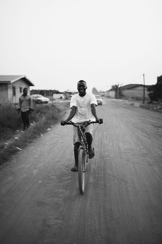Liberia-0027.jpg