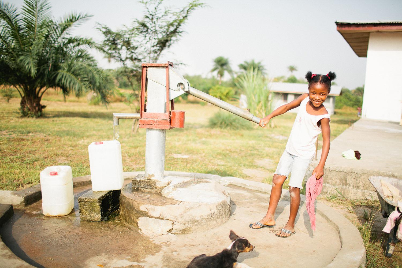 Liberia-0067.jpg