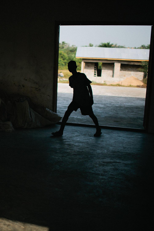Liberia-0070.jpg