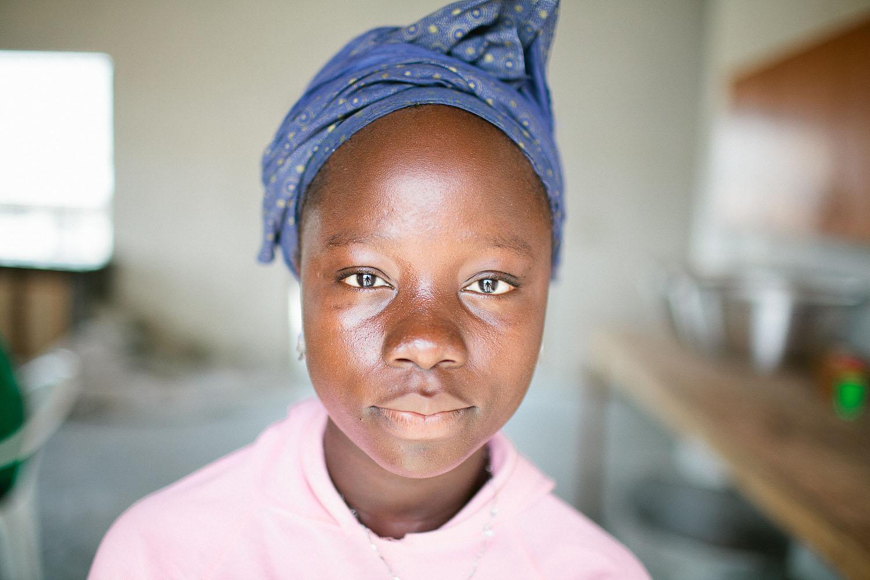 Liberia-0133.jpg